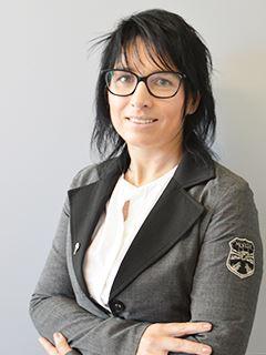 Assistente - Eleonora Radice - RE/MAX Centro Immobiliare
