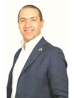 Roberto Frassi - RE/MAX Quality House