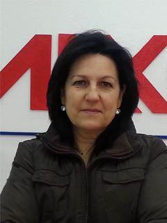 Consulente Immobiliare - Rosella Barone - RE/MAX Key House