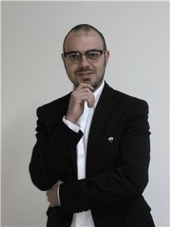 Assistente - Antonio Granata - RE/MAX Platinum