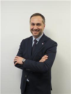 Staff Ufficio - Pietro Natale - - RE/MAX Italia - Sviluppo Franchising