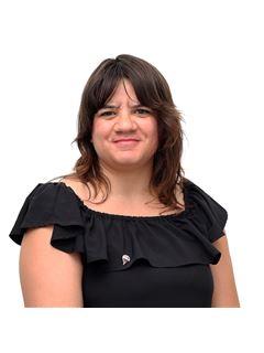 Assistente in formazione - Lorena Failla - RE/MAX Prima Classe