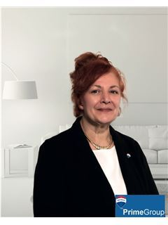 Consulente Immobiliare - ANDREINA DE PAOLA - RE/MAX Prime