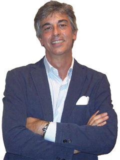 Assistente - Cesare Mazza - RE/MAX Family