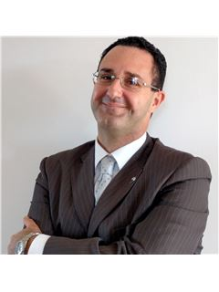 Raffaele Massa - RE/MAX Advisor