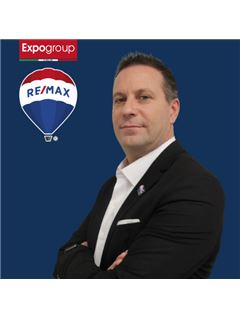 Marco Ravasio - RE/MAX Expo