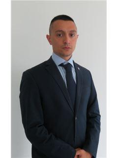 Staff Ufficio - Alberto Tassan - - RE/MAX Italia - Sviluppo Franchising