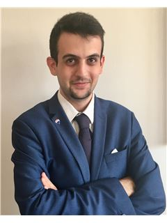 Assistente - Alessandro Lissi - RE/MAX Enjoy