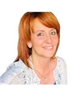 Consulente Immobiliare - Rossella Agostino - RE/MAX Abitat