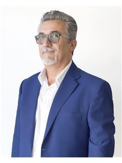 Santino Mandelli - RE/MAX Associati Real Estate