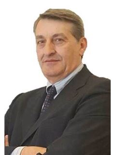 Bruno Frigerio - RE/MAX Reliance