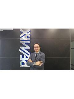 Assistente - Paolo Cipriano - RE/MAX Advisor
