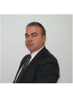 Consulente Immobiliare - Damiano Masotina - RE/MAX Golden House