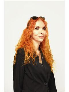 Assistente - Emanuela Pagani - RE/MAX Class 2