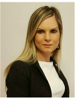 Assistente - Emanuela Aiello - RE/MAX Platinum