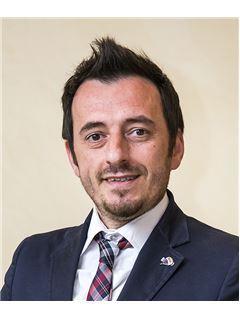 Associate - Roberto Solina - RE/MAX Abitat