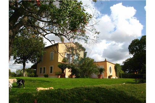 Capalbio, GR - In vendita - 1.400.000 €