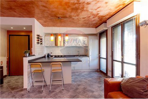 Ufficio Casa Ozzano : Case e immobili in vendita o in affitto a ozzano dell emilia bo