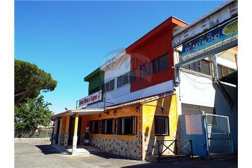 commerciale negozi in affitto roma 20201062 90