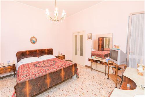 Arco Design Campogalliano.Italija Real Estate Visi Objektų Tipai Nuomai Ir