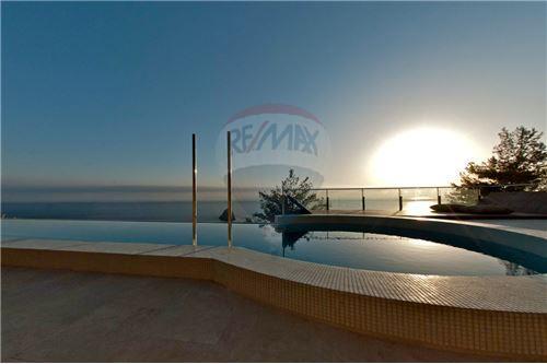 Porto Santo Stefano, GR - In vendita - 10.000.000 €