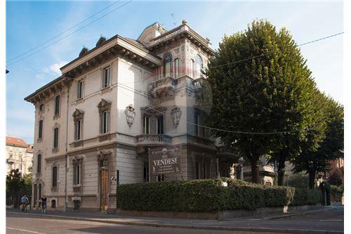 Milano, MI - In vendita - 8.900.000 €