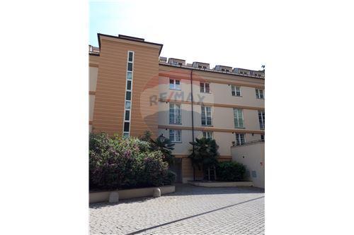 Cabina Armadio Genova : Apartment for rent to let genova