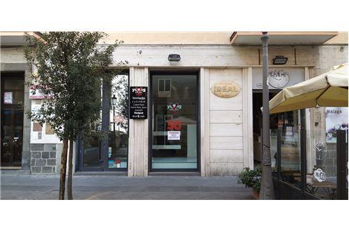 Re max subito casa salerno sa italia for Subito casa milano