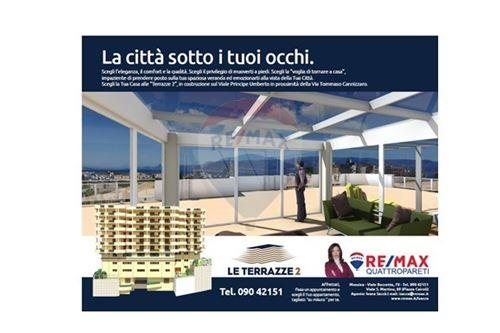 Italy Real Estate All Property Types For Rent And For Sale Re
