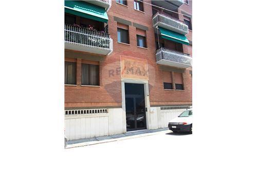 Ufficio Turismo A Ferrara : Case e immobili in vendita o in affitto a ferrara fe area guide