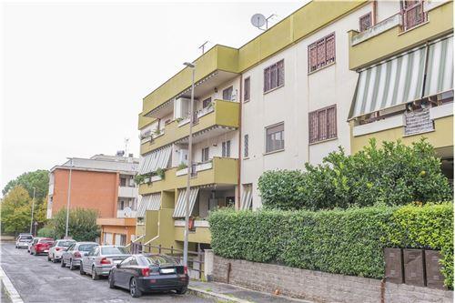 Case e immobili in vendita o in affitto a roma rm area guide for Case in vendita ponte di nona