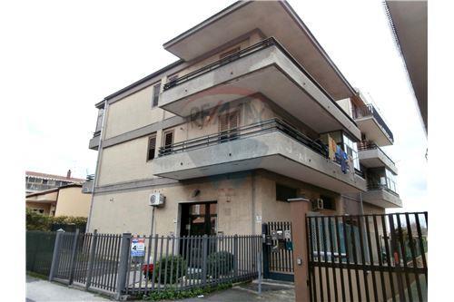 Villa S Andrea S Giovanni Galermo