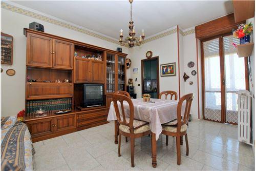 Case e immobili in vendita o in affitto a rivoli to area for Case in vendita rivoli