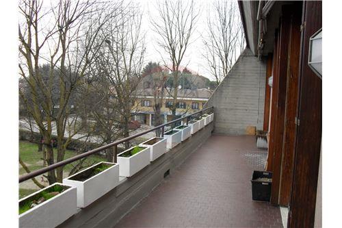 Rodano, MI - In vendita - 195.000 €