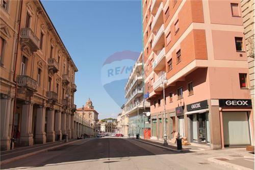 Appartamento In Vendita Lanciano 21811044 228