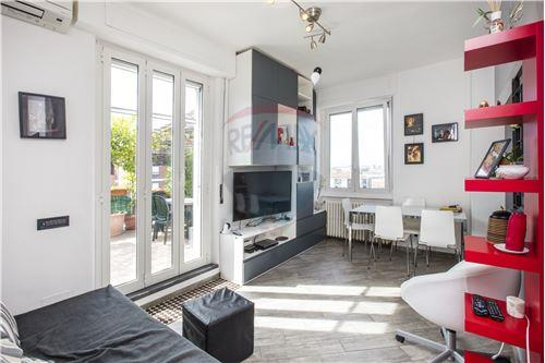Appartamento - In vendita - Milano - 20901015-356