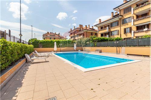 Appartamento in vendita peschiera borromeo 34341002 11 - Piscina peschiera borromeo ...