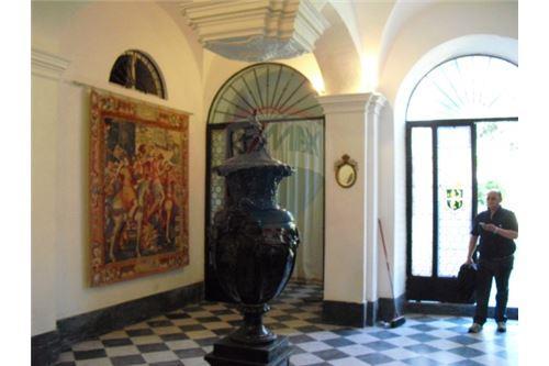 Lerici, SP - In vendita - 2.500.000 €