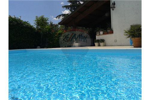 1 villa donna toscana AR