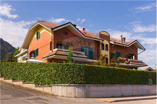 Ufficio Casa Piossasco : Case e immobili in vendita o in affitto a piossasco to area guide