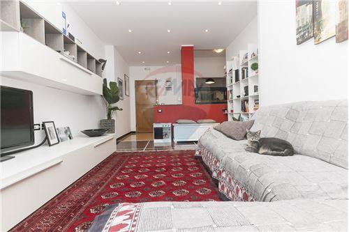 Case e immobili in vendita o in affitto a genova ge area for Case indipendenti in affitto genova