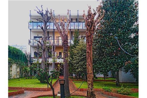 Schema Elettrico Per Yard : Yard for sale bari