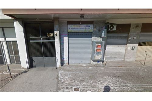 Italy Real Estate & All Property Types For Rent and For Sale