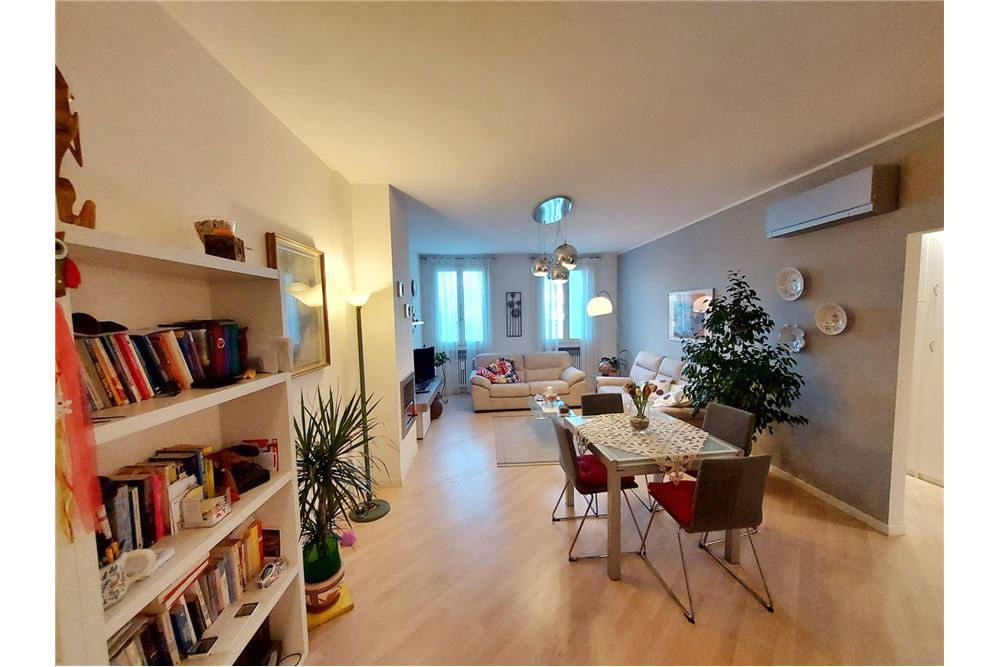 Appartamento In Vendita Faenza 34671013 19 Re Max Tunisia Public Listing