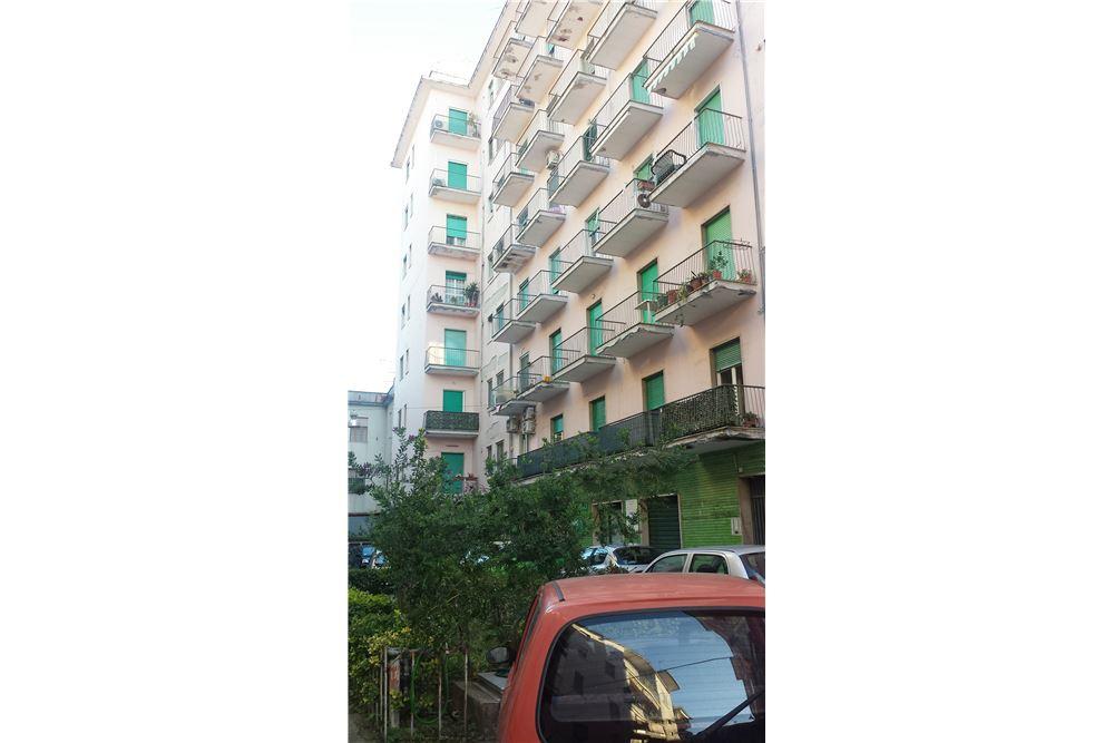 Appartamento in vendita aversa 30411001 817 - Agenzie immobiliari aversa ...