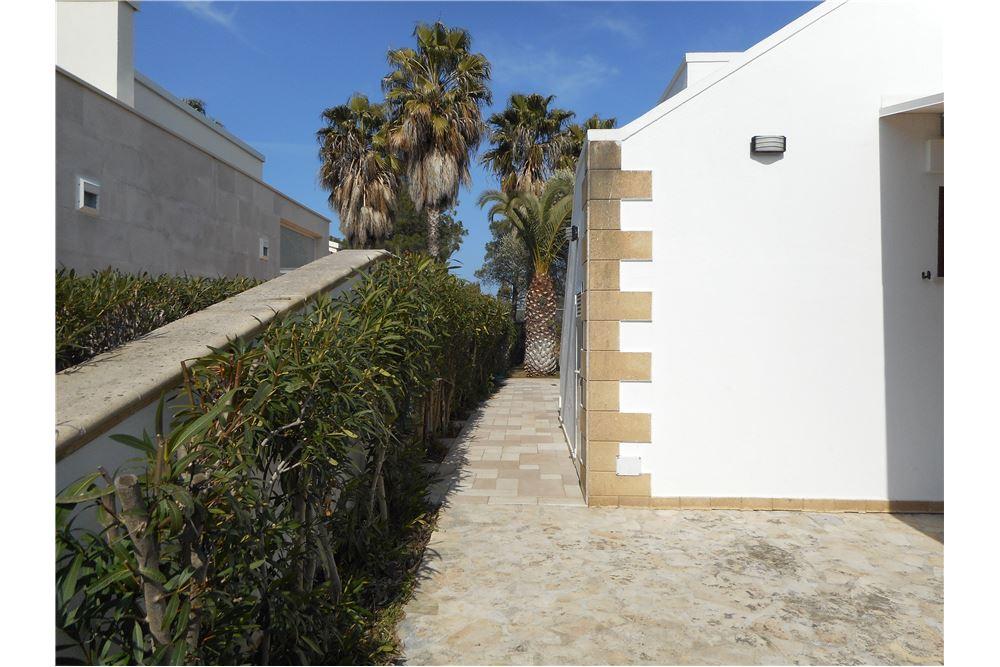 Casa vacanza in affitto ostuni 21941002 679 for Trova casa in affitto