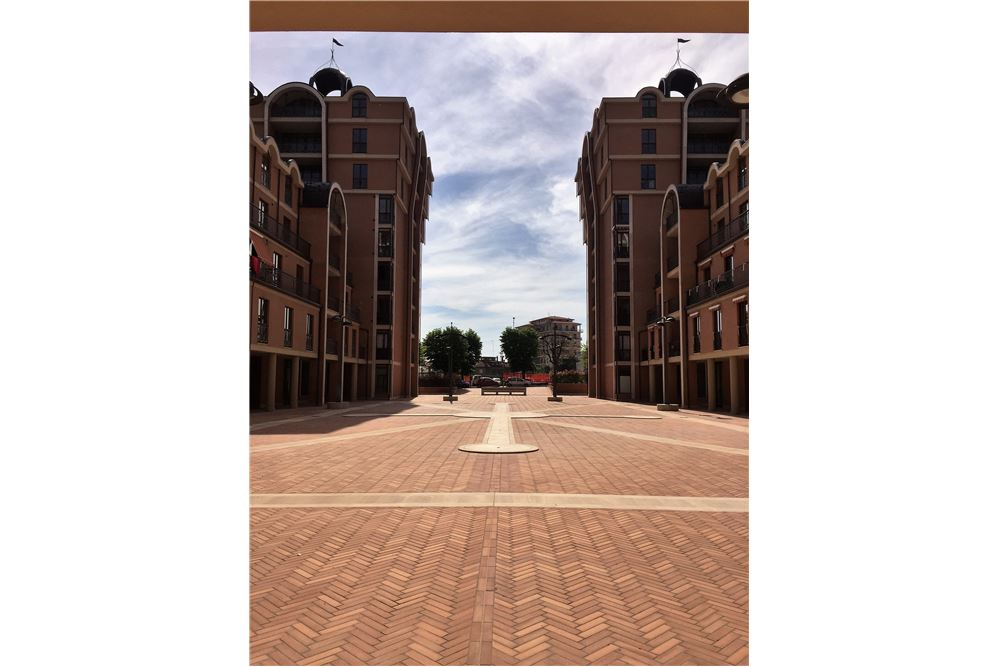 Residential Condo Apartment Lanciano It 21811005
