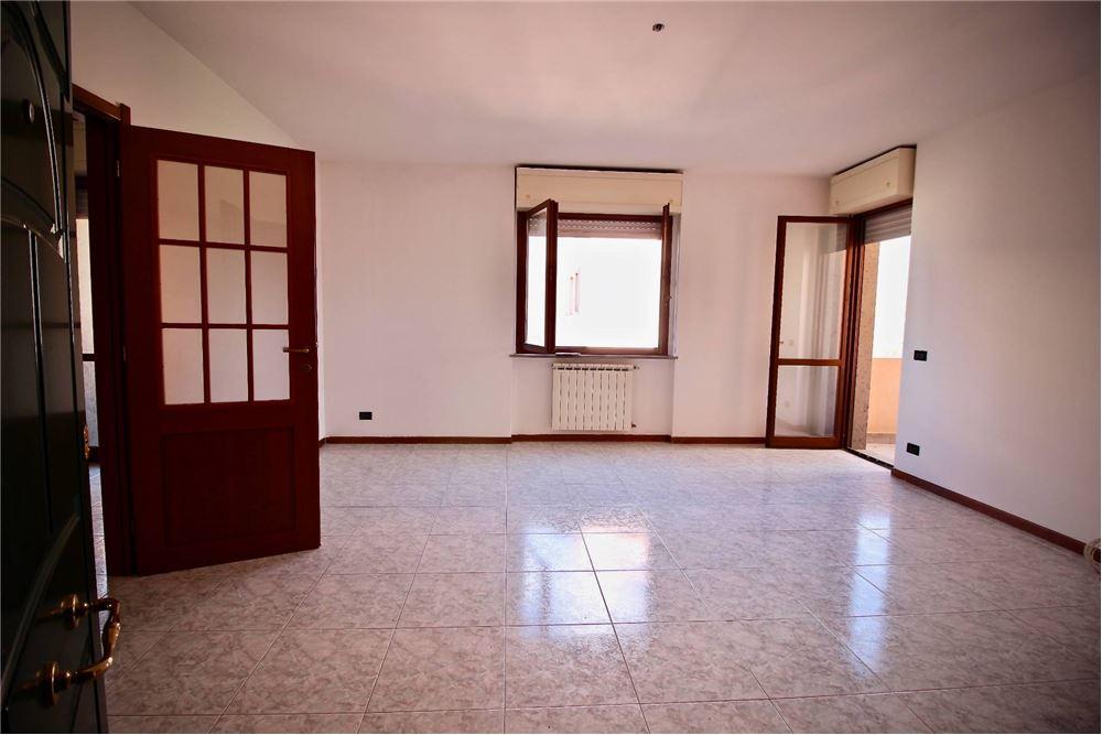 appartamento in affitto sassari 20201067 253
