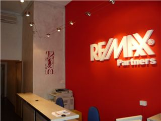 OfficeOf RE/MAX Partners - Torino