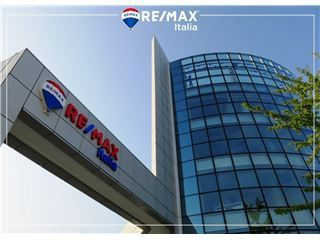 OfficeOf - RE/MAX Italia - Sviluppo Franchising - Milano